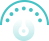 Uptime and performance monitoring