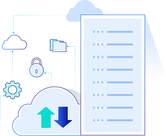 A powerful platform designed for success and growth